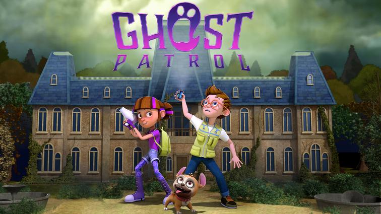 ghost-patrol