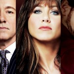 horrible-bosses-labor-day