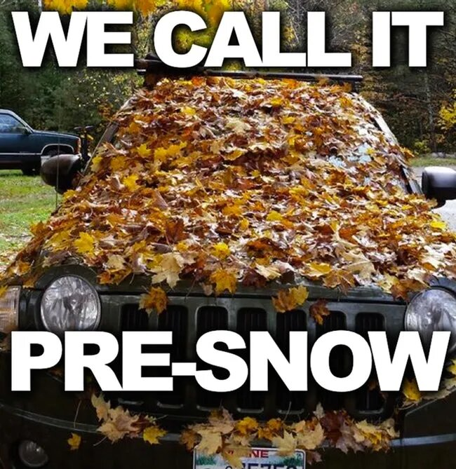 snow-winter-funny-meme