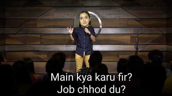 sonakshi-alia-bhatt-memes