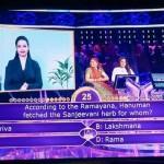 sonakshi-sinha-kbc-question