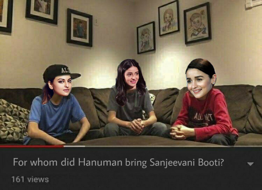 sonakshi-sinha-meme