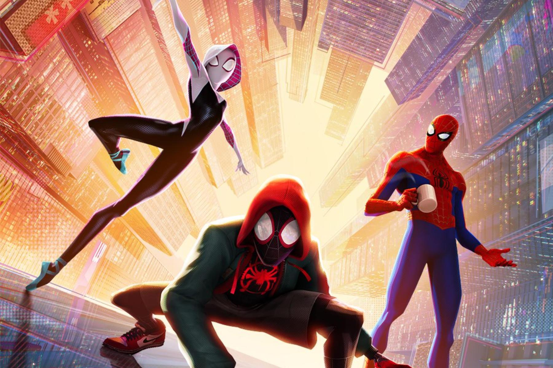 spider-man-into-spider-verse