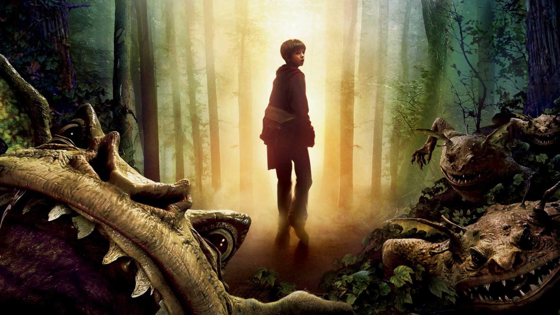 the-spiderwick-chronicles-movie