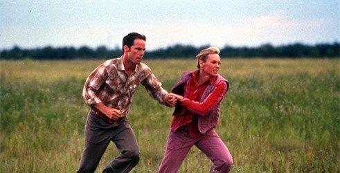tornado-warning-2003-movie
