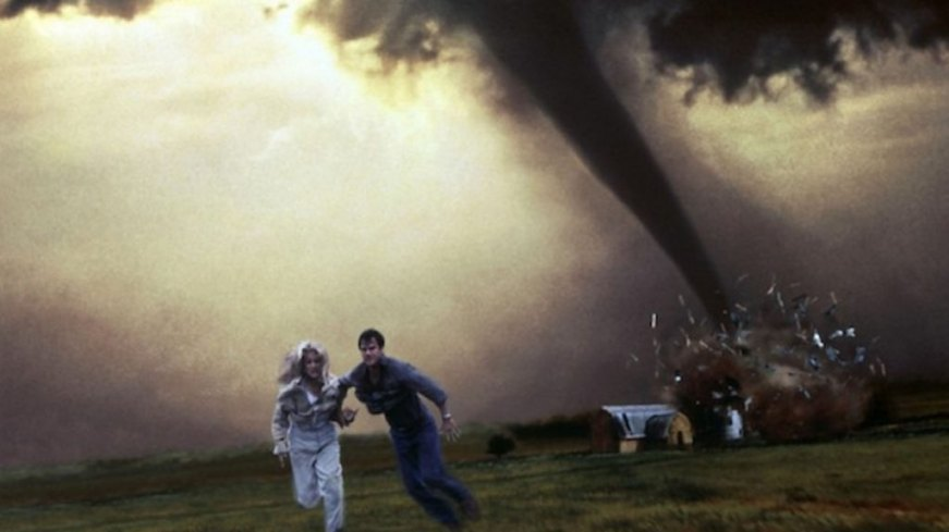 twister-1996-tornado-movie