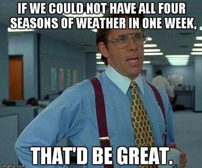 winter-funny-meme