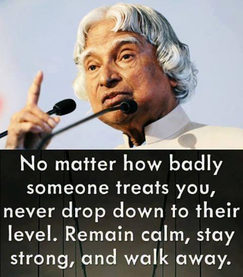 abdul-kalam-best-life-quotes