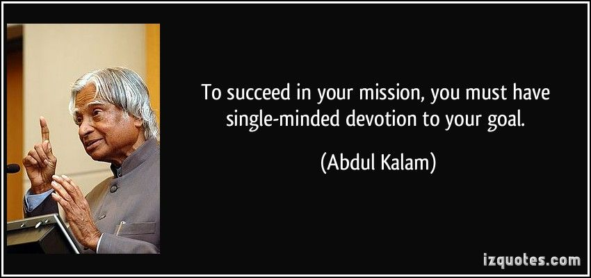 abdul-kalam-dream-quote