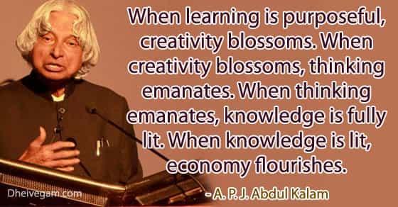 abdul-kalam-education-good-quotes