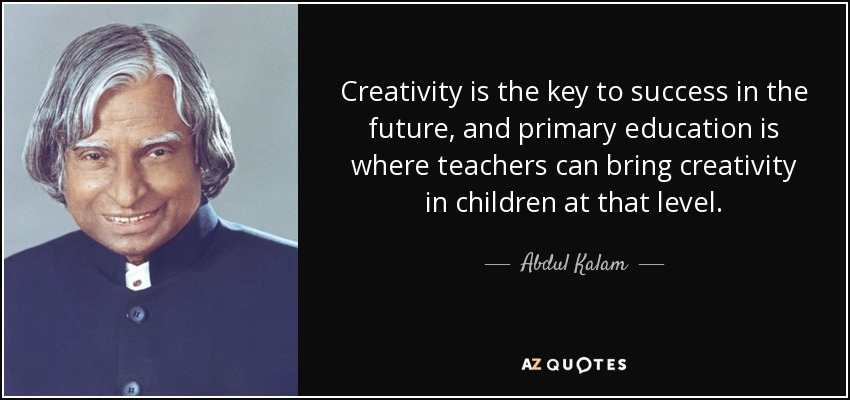 abdul-kalam-education-quotes