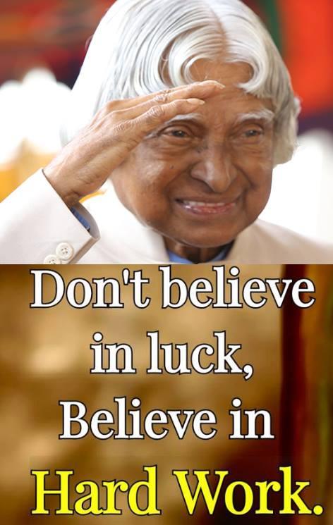abdul-kalam-hard-work-success-quotes