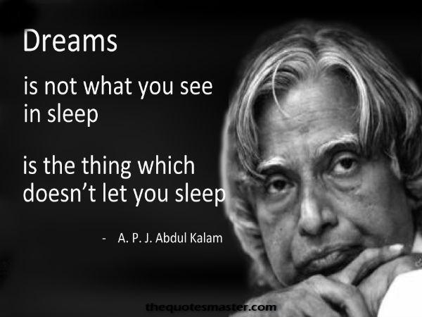 abdul-kalam-quote-on-dream
