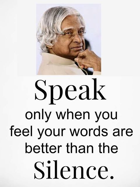 abdul-kalam-quotes-about-success