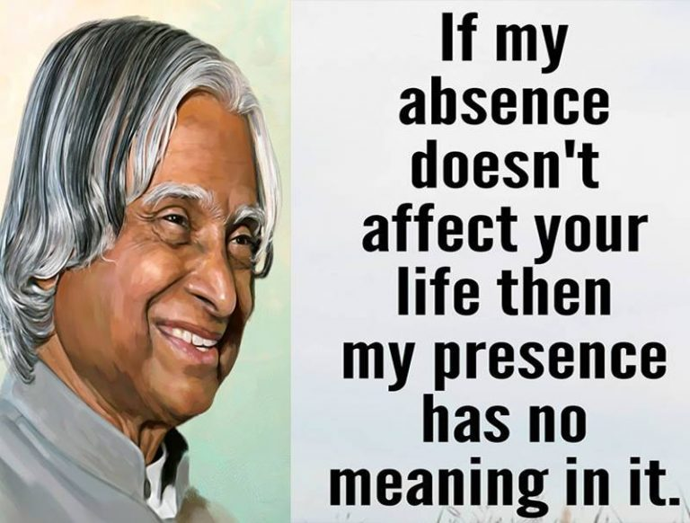abdul-kalam-quotes-on-success