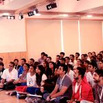 acting-school-mumbai