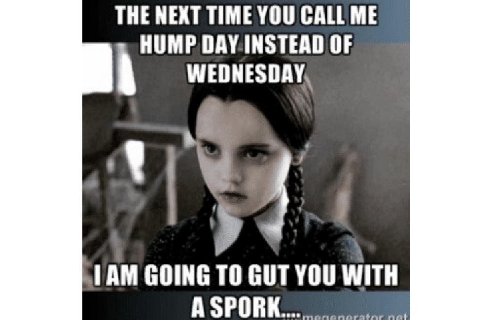 angry-hump-day-meme