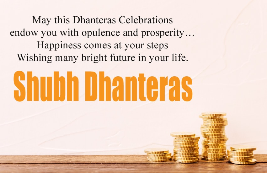 dhanteras-greetings-images