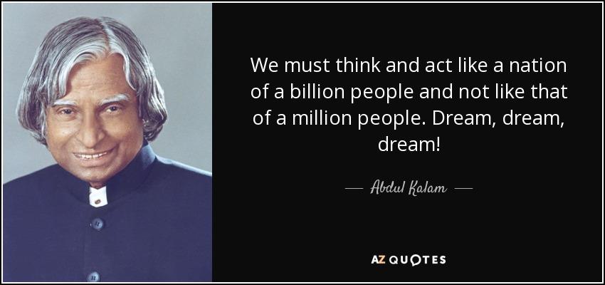 dream-quotes-by-abdul-kalam