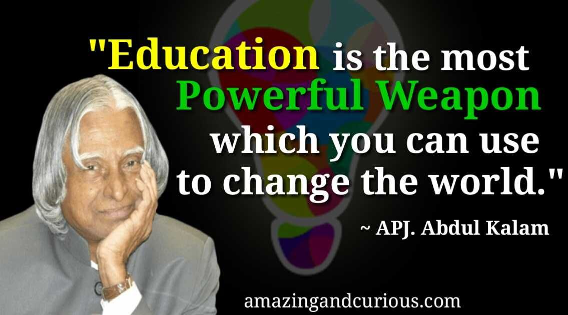 education-quotes-by-kalam