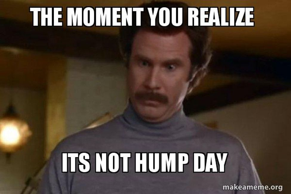 fast-hump-day-meme