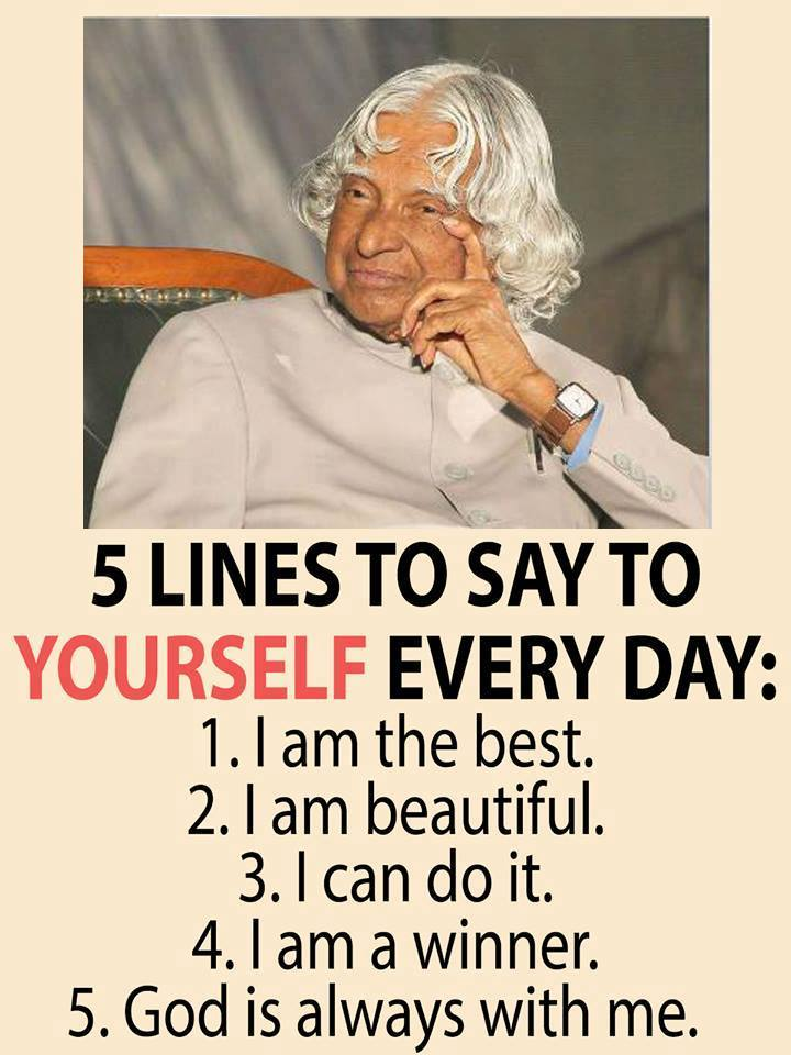 follow-success-rule-abdul-kalam