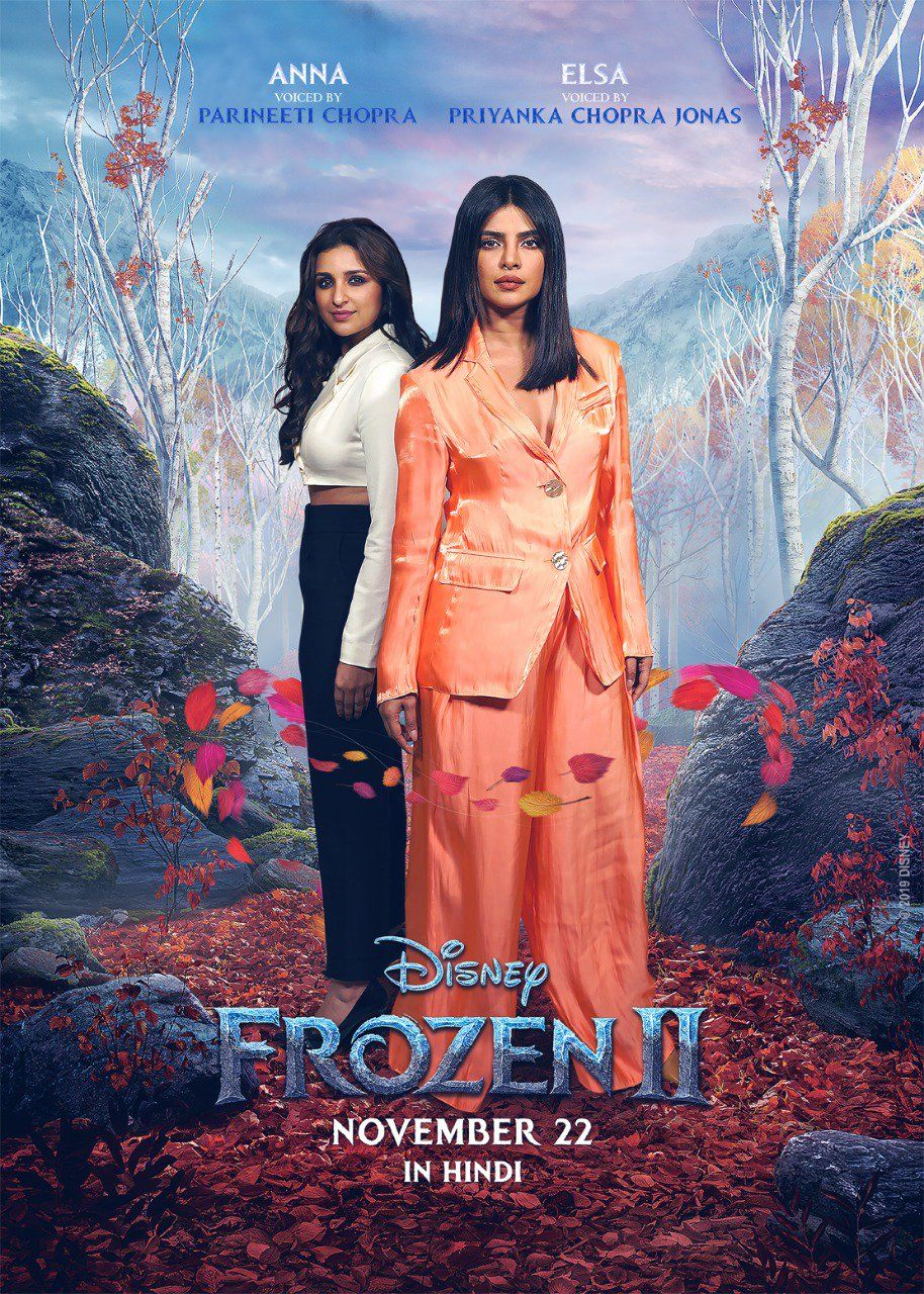 frozen2-hindi-voice-dubbing-artist-list