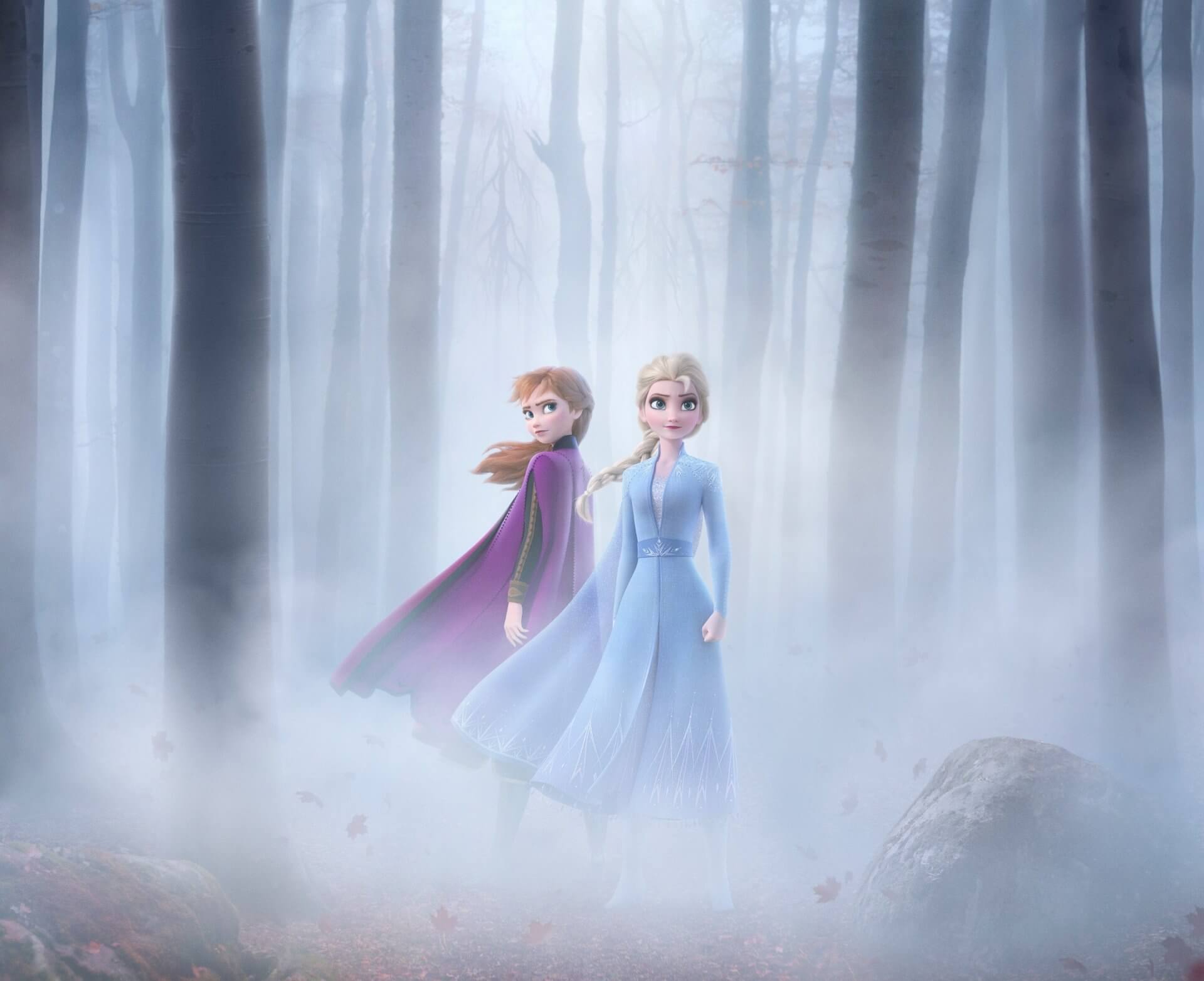 frozen2-wallpaper