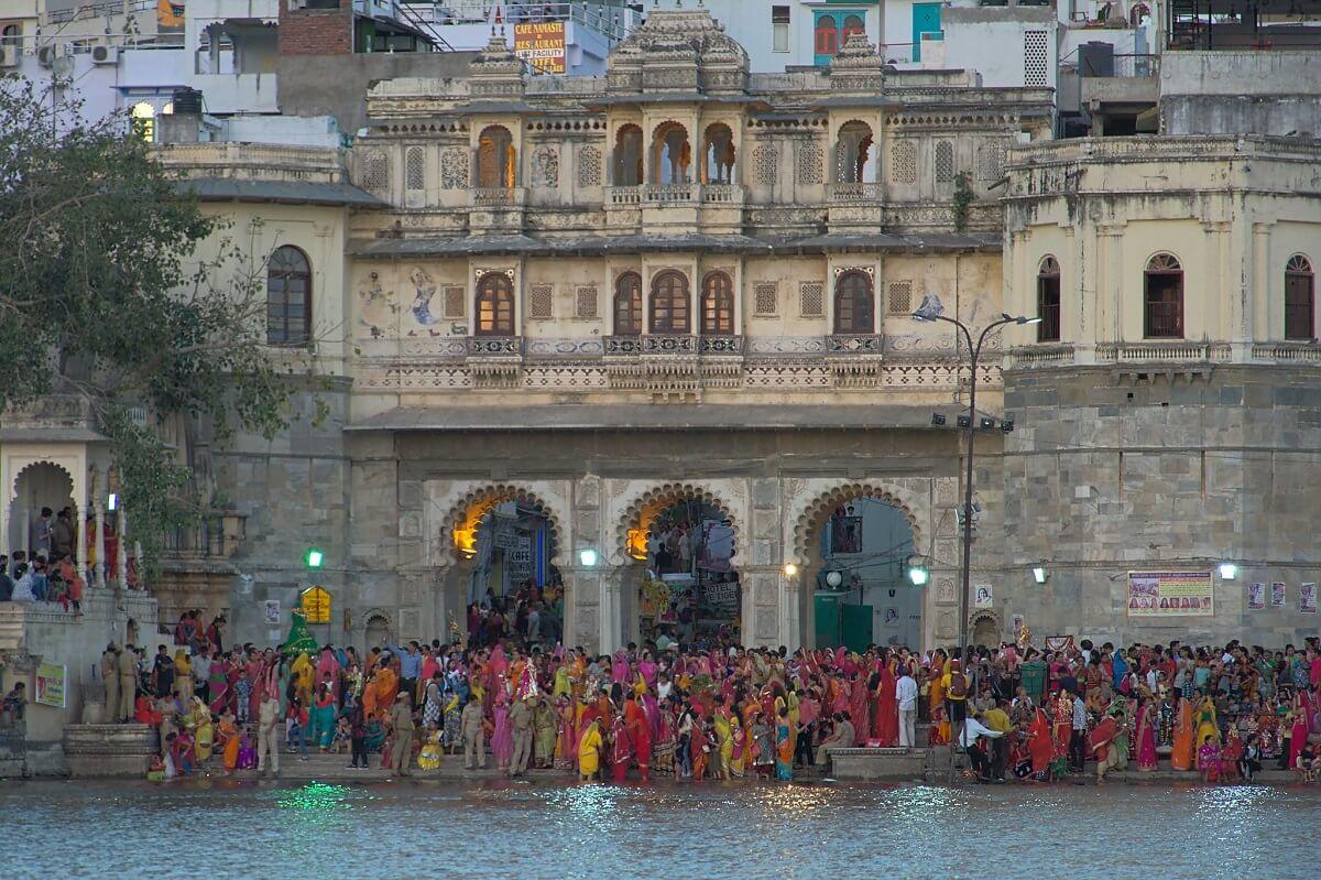 gangaur-ghat-udaipur