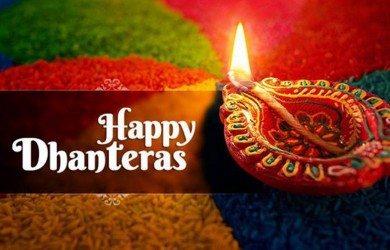 happy-dhanteras