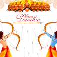 happy-dussehra-image