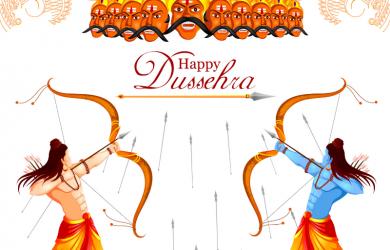 happy-dussehra-image