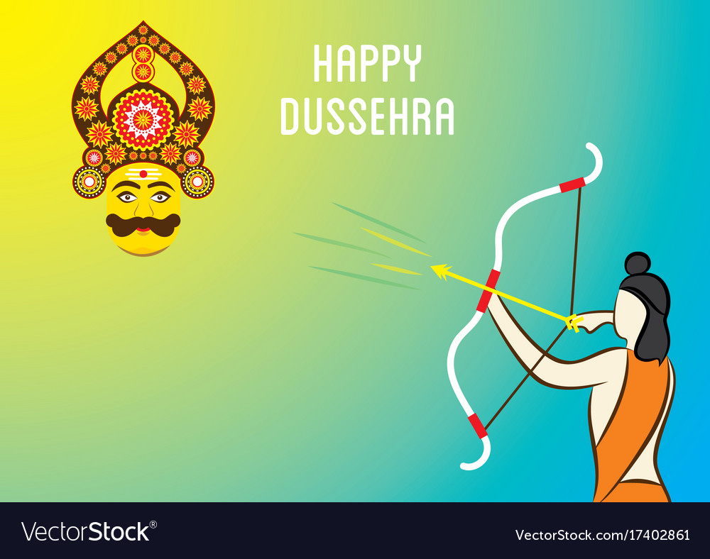 happy-dussehra-message