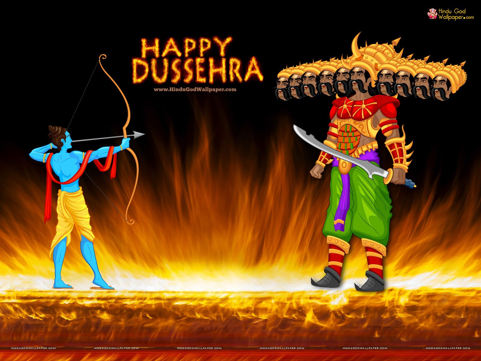 happy-dussehra-vijayadashmi-wishes