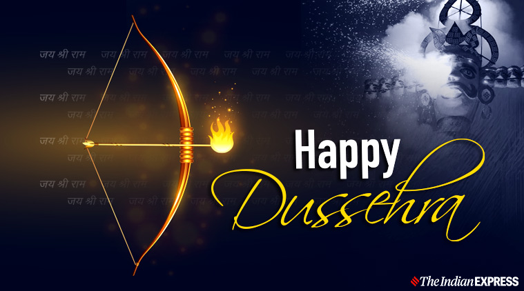happy-dussehra-wishes