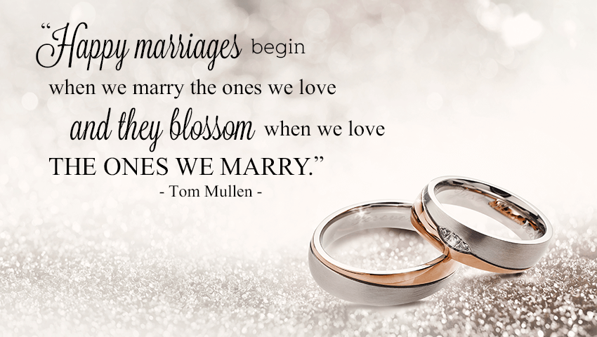 happy-marriage-life-quotes