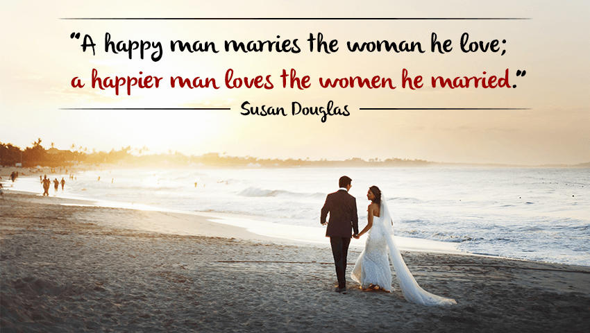 happy-marriage-life-wishes-quotes
