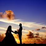 happy-married-life-wishes-quotes-messages
