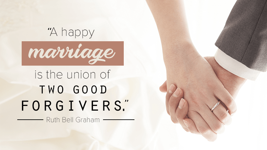 happy-married-life-wishes