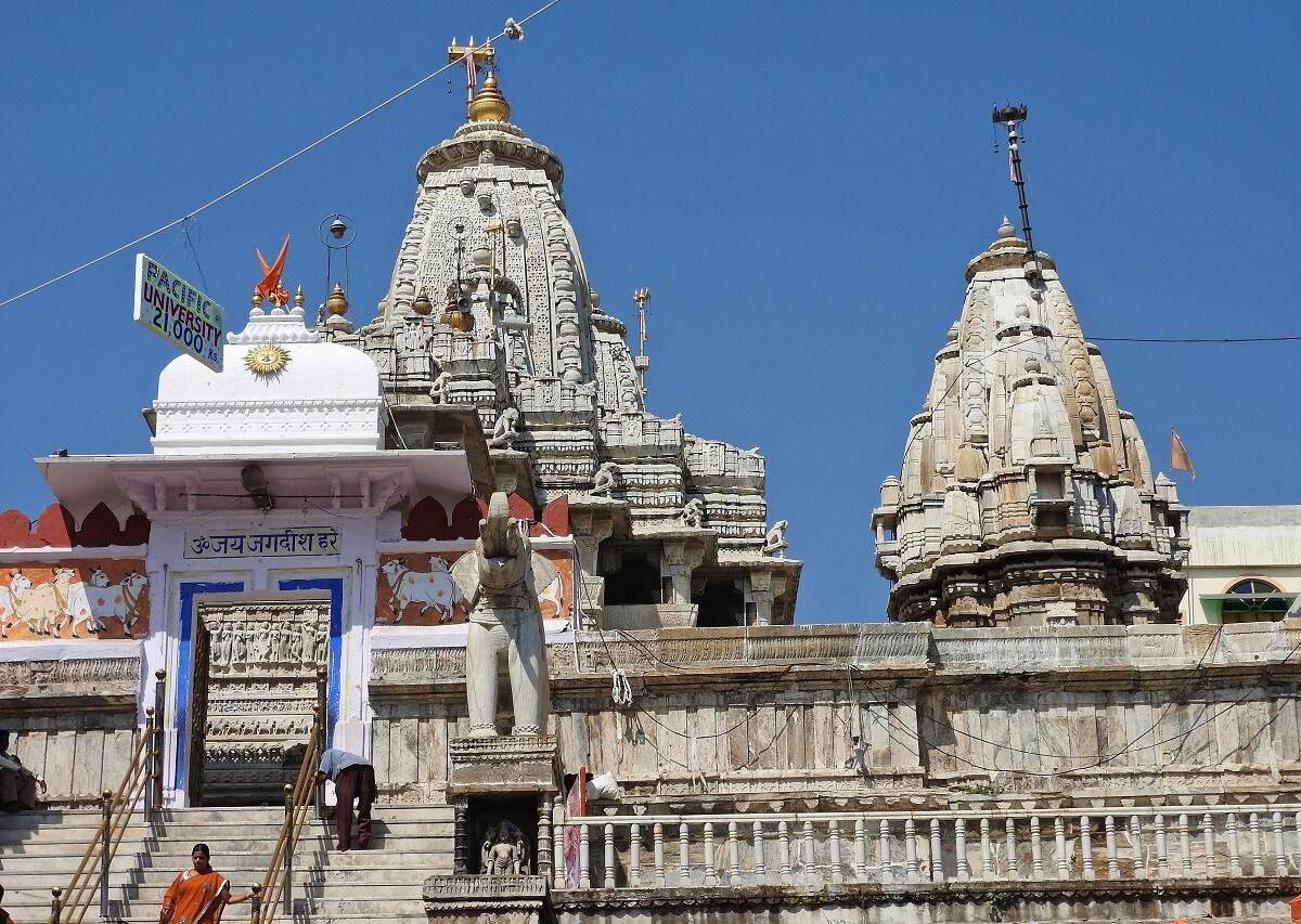jagdish-temple-udaipur
