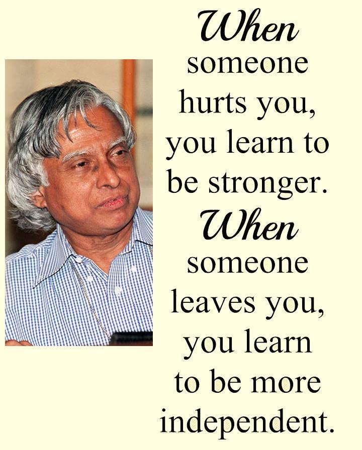 kalam-best-life-quotes