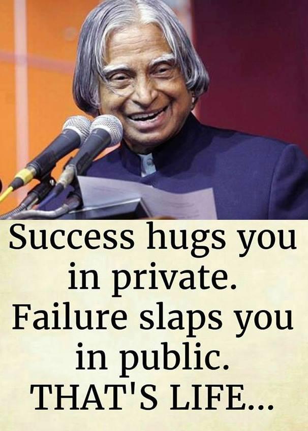 kalam-life-quotes