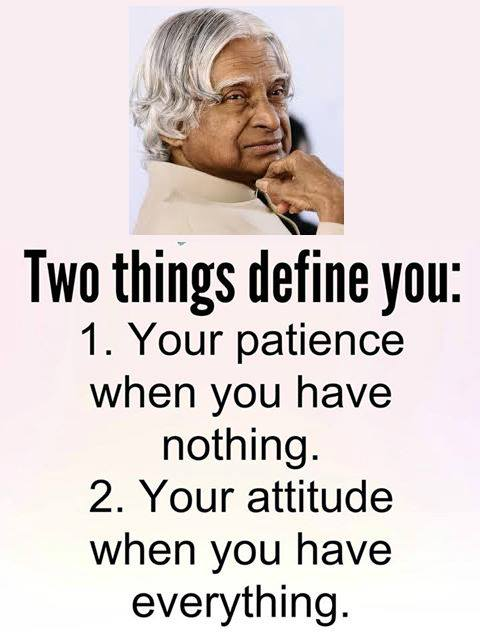 kalam-quotes-about-life