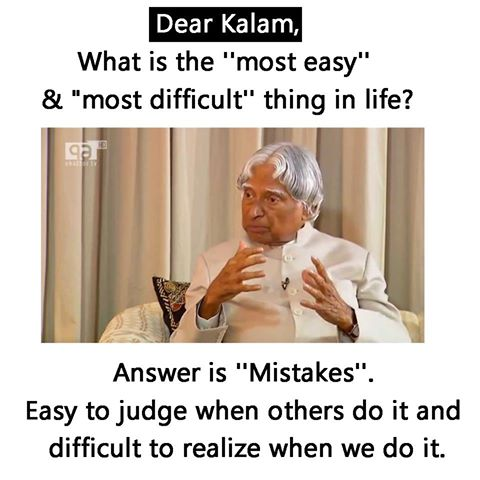 kalam-success-mantra-quotes