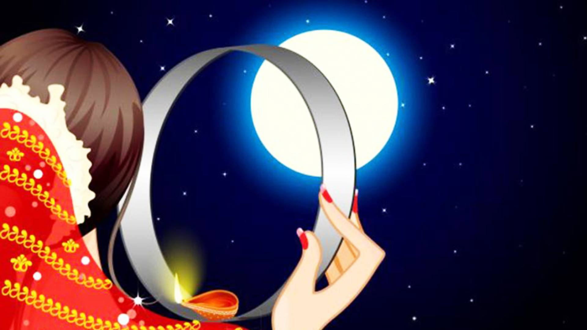 karwa-chauth-gift-ideas-for-wife