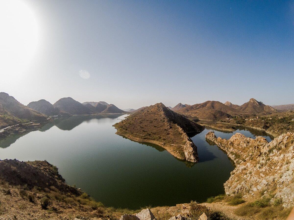 lake-badi-udaipur
