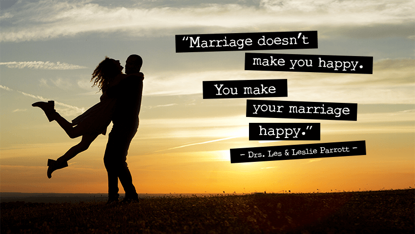 married-life-quotes