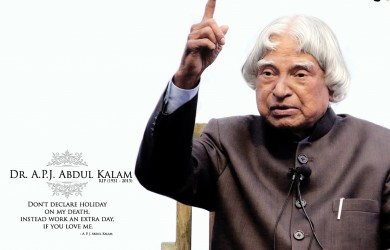 popular-apj-abdul-kalam-quotes