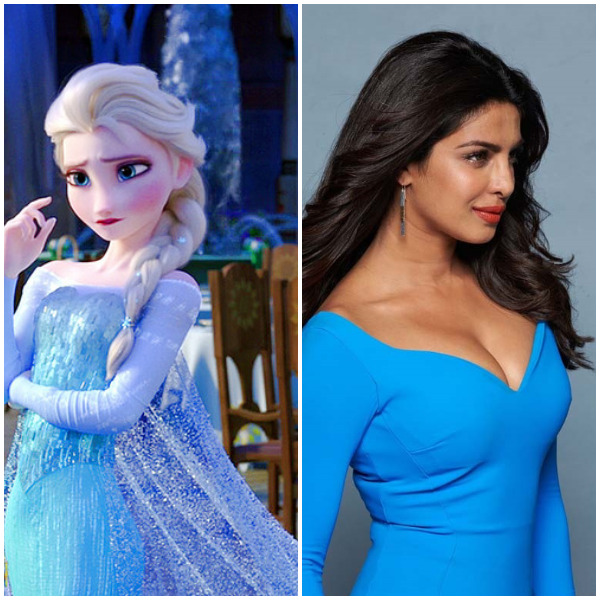 priyanka-chopra-elsa-hindi-voice
