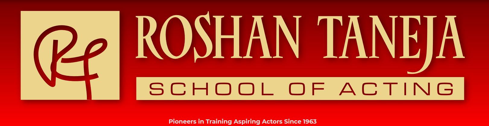 roshan-taneja-school-of-acting